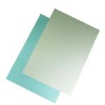 Waterslide - laser decal paper (clear)