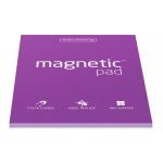 Magnetic PAD