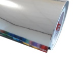 ORACAL 352 - Metallized Polyester Film