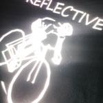 Reflective Lite Flex film