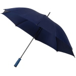 Umbrella for sublimation with foam handle