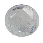 Photoglobe - diamond