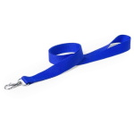 Lanyard - 10 pieces
