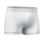 Boxer shorts for sublimation