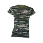 T-shirt Standard for printing