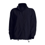 Men's Standard polar fleece