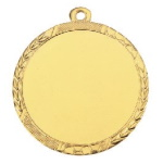 Gold medal - 10 pieces