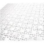 Puzzle for sublimation - 500 elements