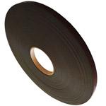 Premium Self-adhesive magnetic tape