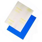 Flex Soft No Cut - Transfer film - 10 sets
