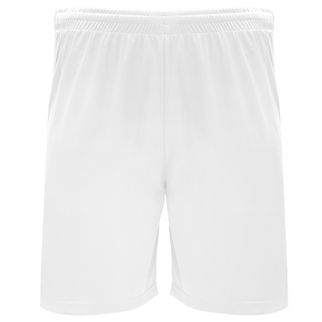 Sport shorts for sublimation