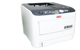 63TW printer with pRIP software