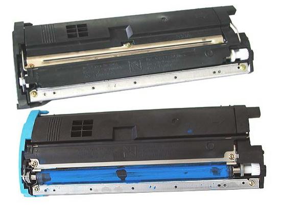 MINOLTA QMS 2200 MAGICOLOR DRIVERS FOR MAC