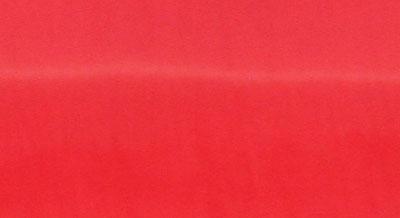 Firstmark flex film - pantone 186C