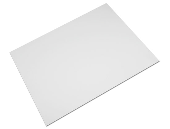 Magnet sheet for sublimation - 5 pieces