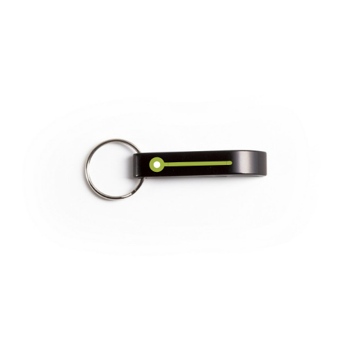 Key ring with bottle opener - 25 pieces