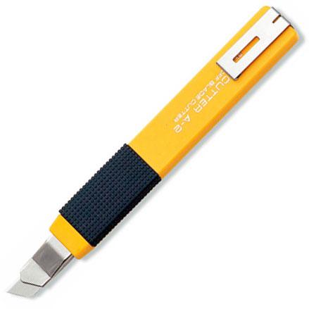 Knife OLFA A2