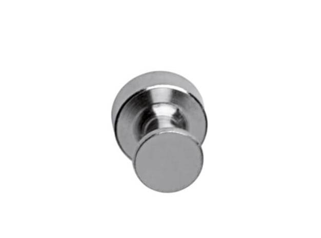 Neodymium cone magnets