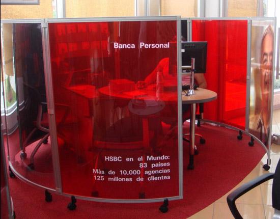 Transparent soft PVC film for Illuminated Graphics ORACAL 8300-021