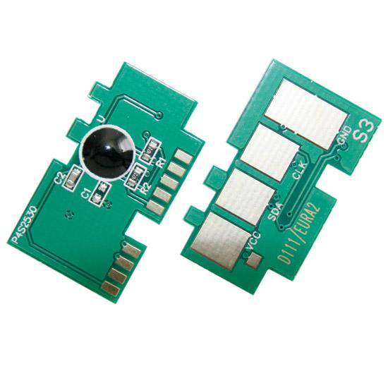 Counter chip Samsung Xpress SL-M 2020