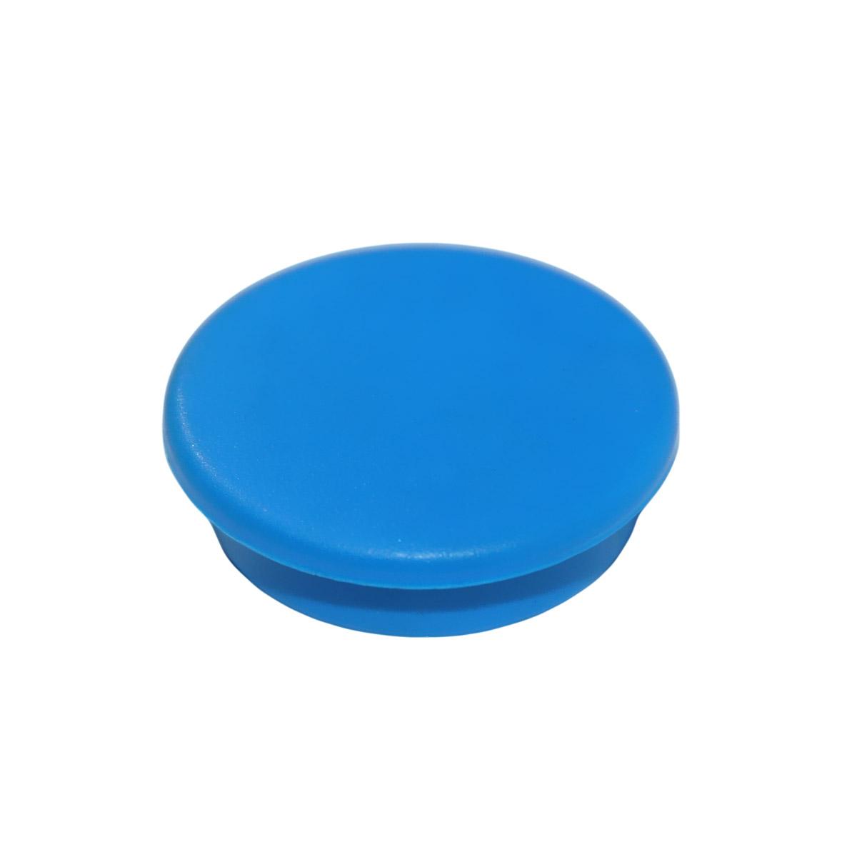 Round neodymium magnets