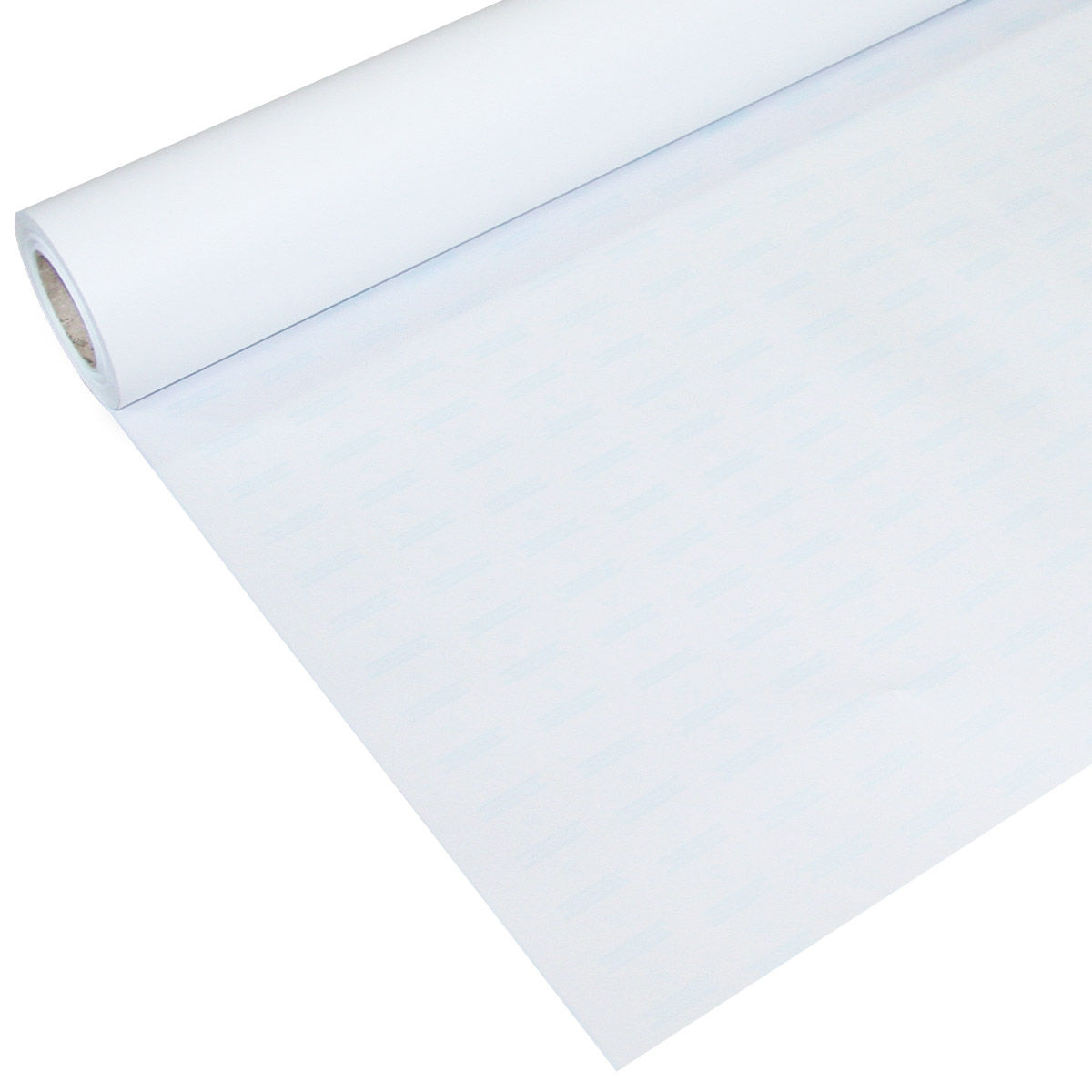 Self-adhesive film for cutting plotter 3801
