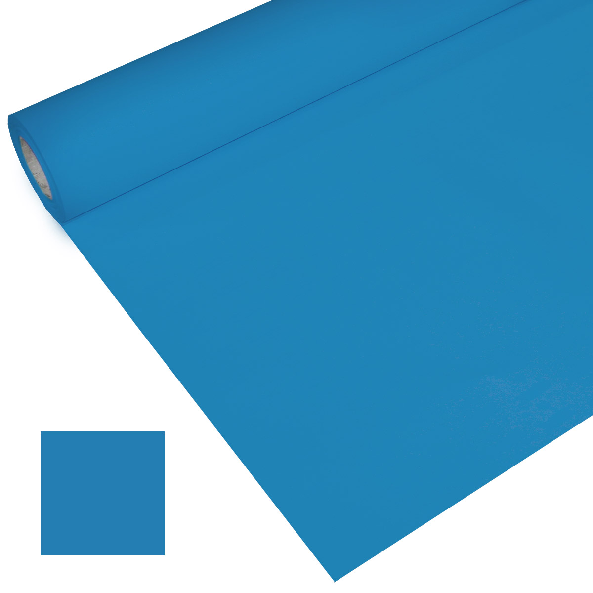 Self-adhesive film for cutting plotter 3843