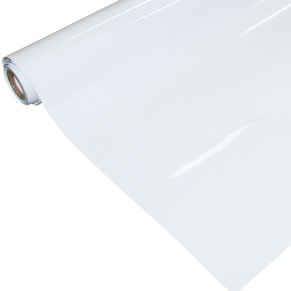 Self-adhesive film for cutting plotter 3800