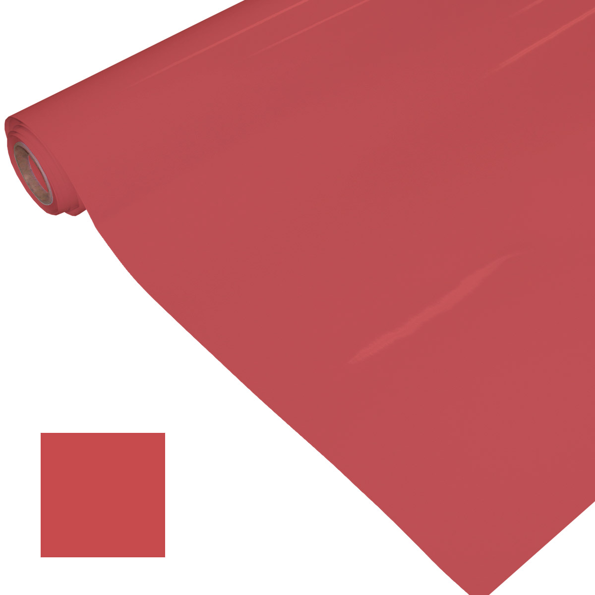 Self-adhesive film for cutting plotter 3836