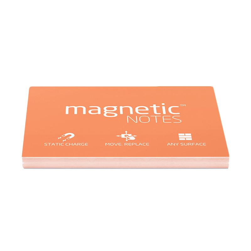 Magnetic sheet