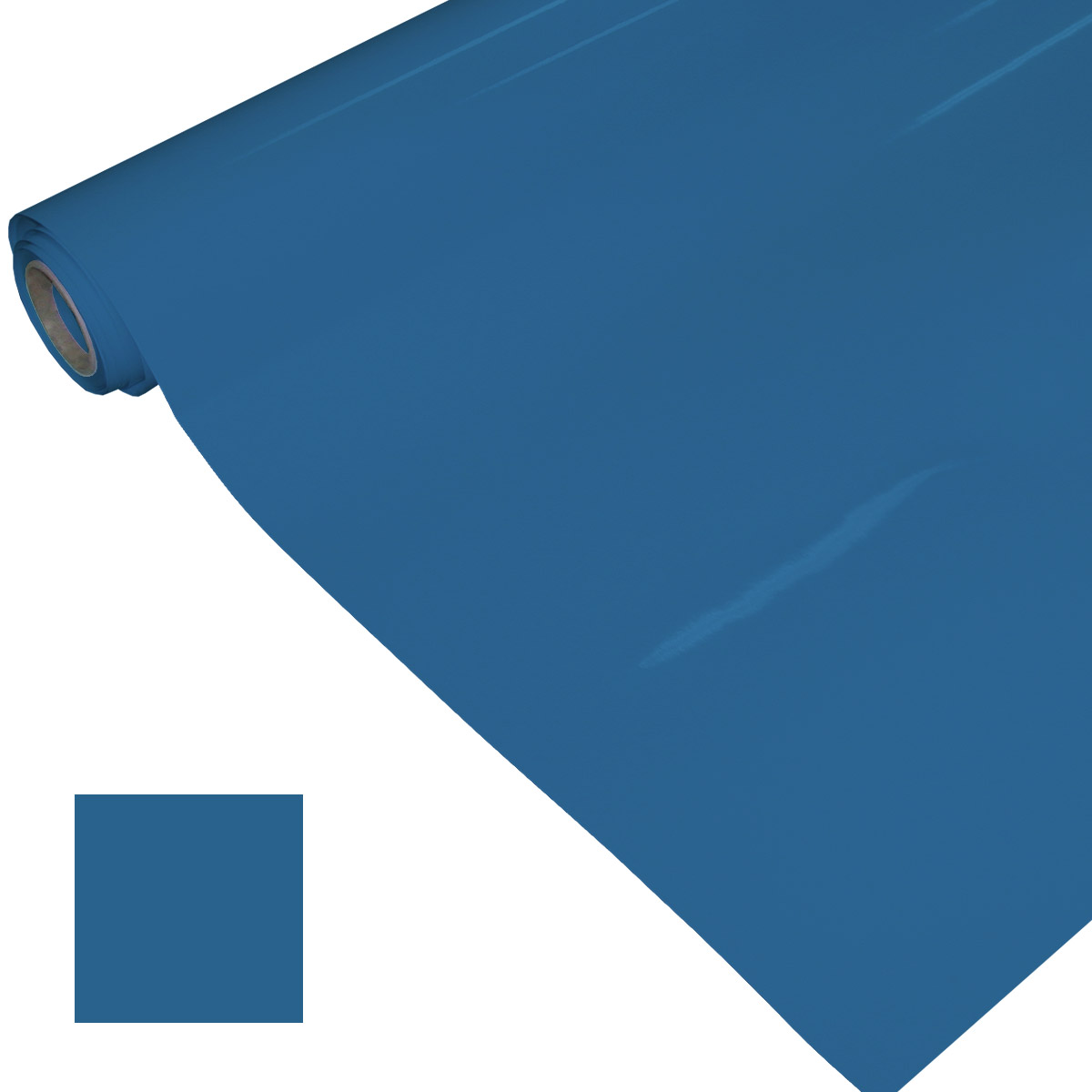 Self-adhesive film for cutting plotter 3840