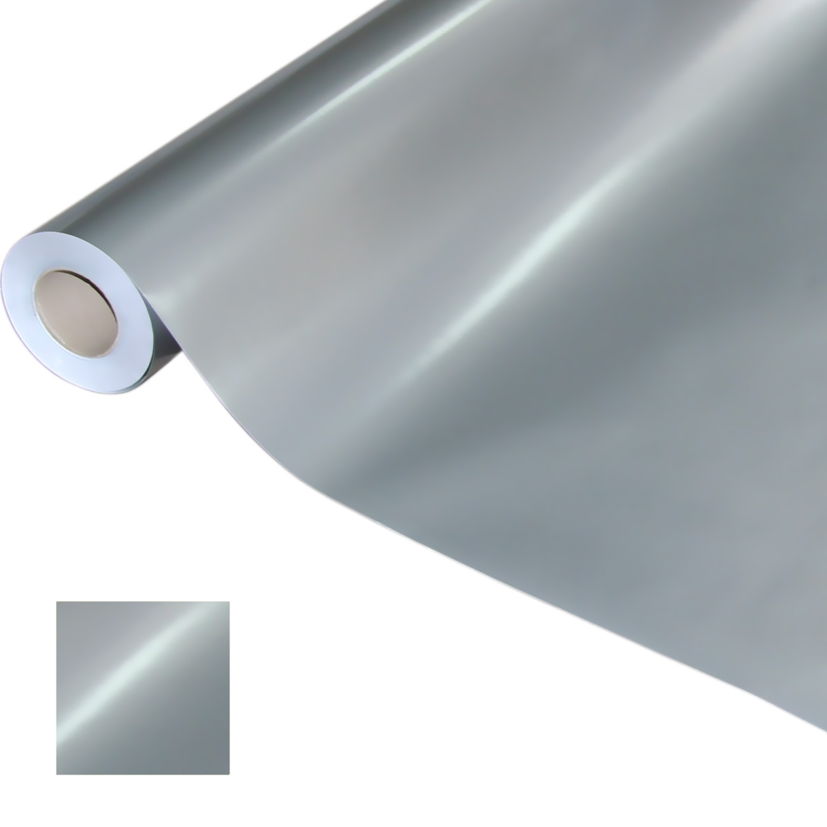 Self-adhesive film for cutting plotter 3892