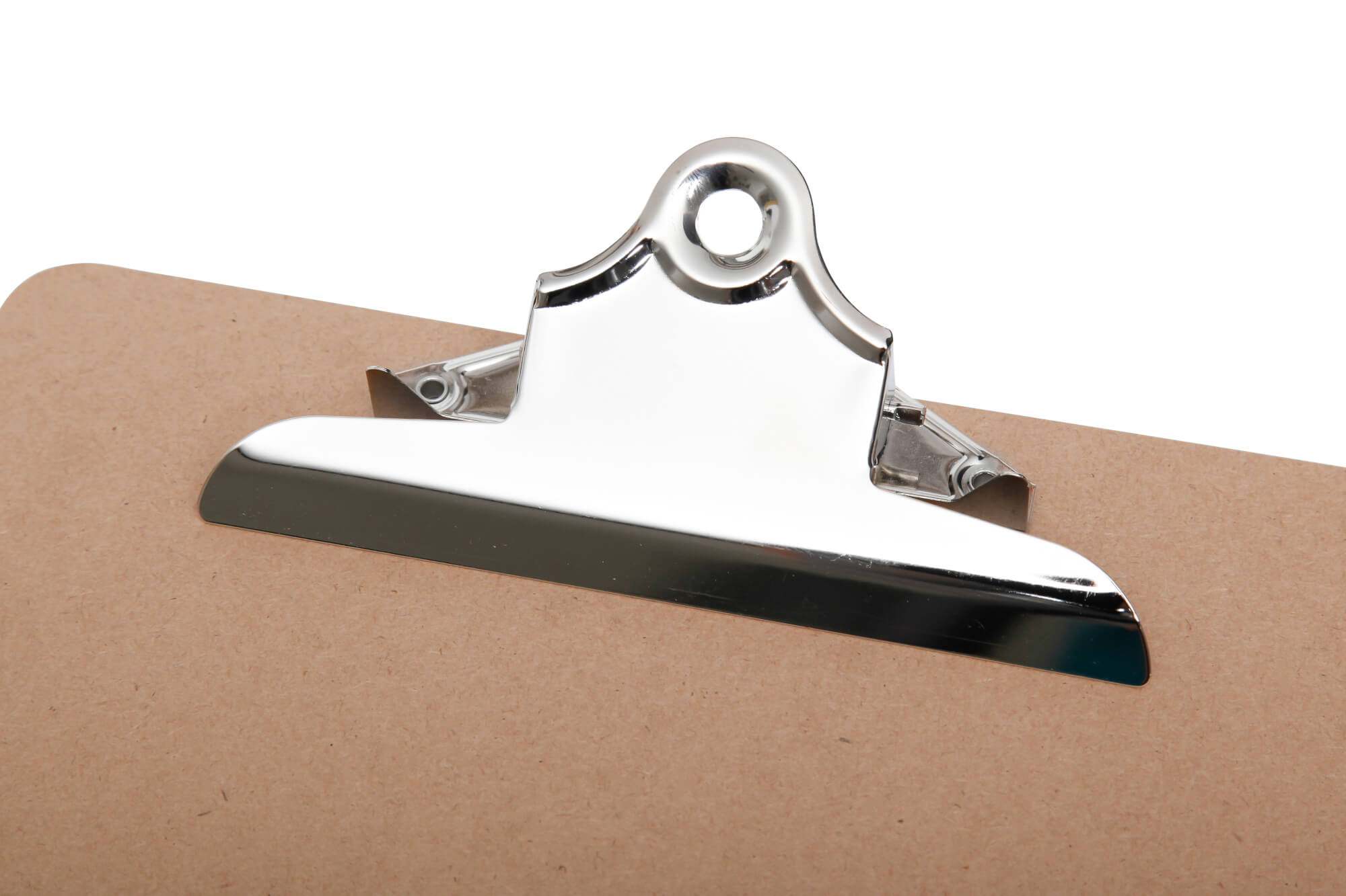 Clipboard MAULclassic