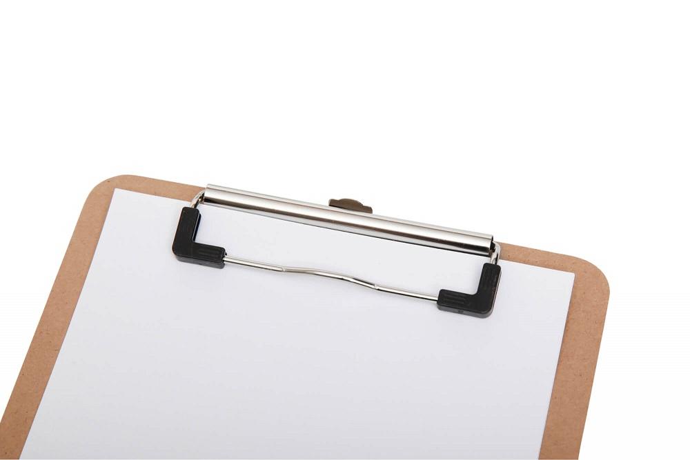 Clipboard MAULbasic