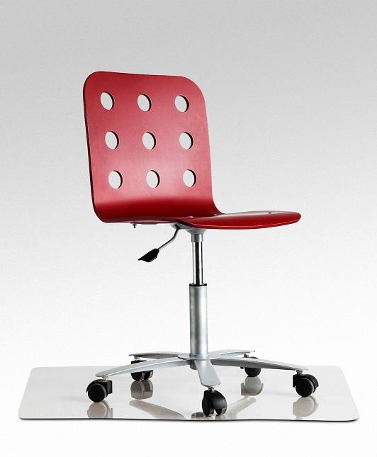 Chair Mat Flat