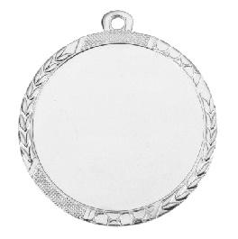 Silver medal - 10 pieces