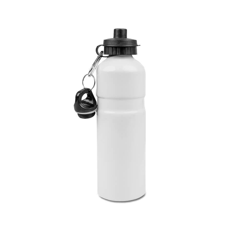 Sport bottle for sublimation