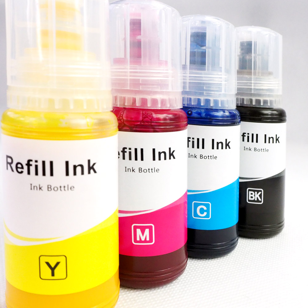 Sublimation ink - Epson 103