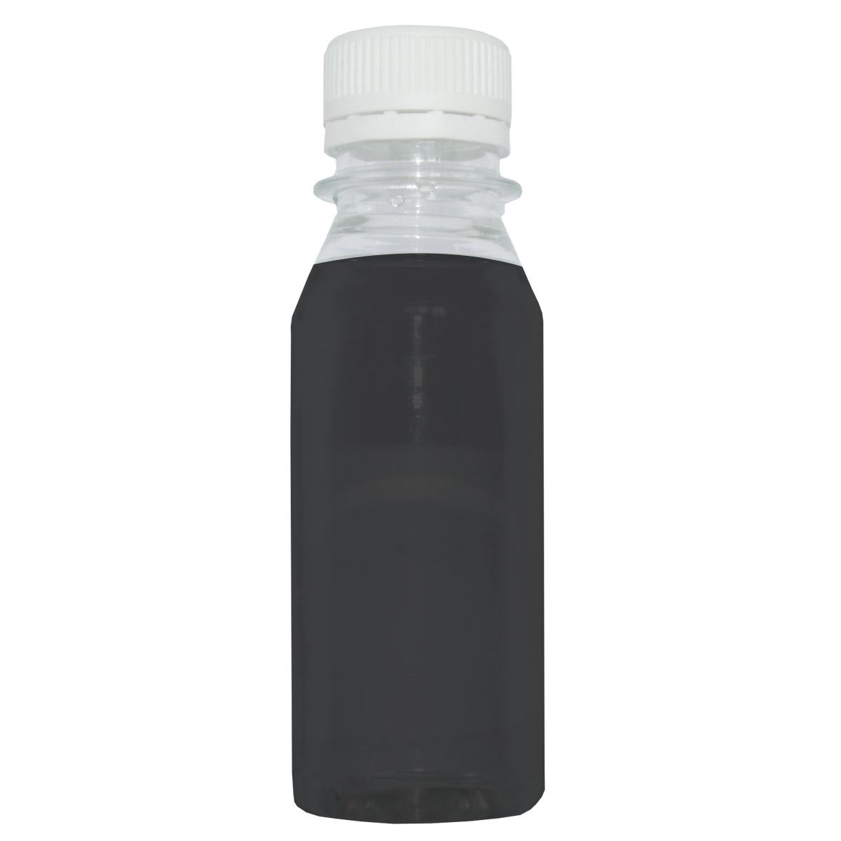 Epson Ink L 310 Brand Ocp Manufacturers Symbol Ij Bk 155 Printer L310 Black Dye 100 Ml