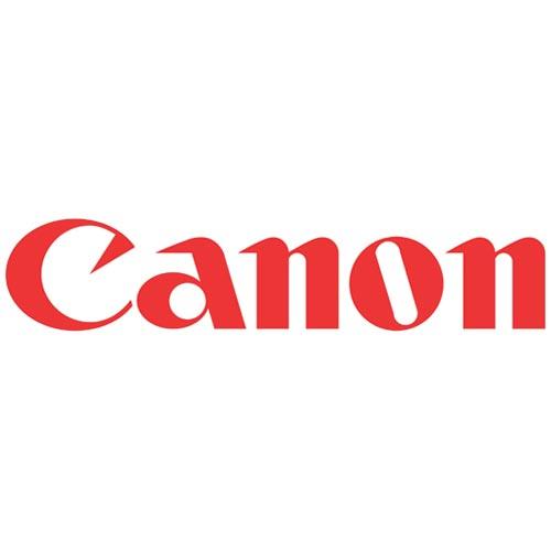 Cartridge Canon PGI-5BK