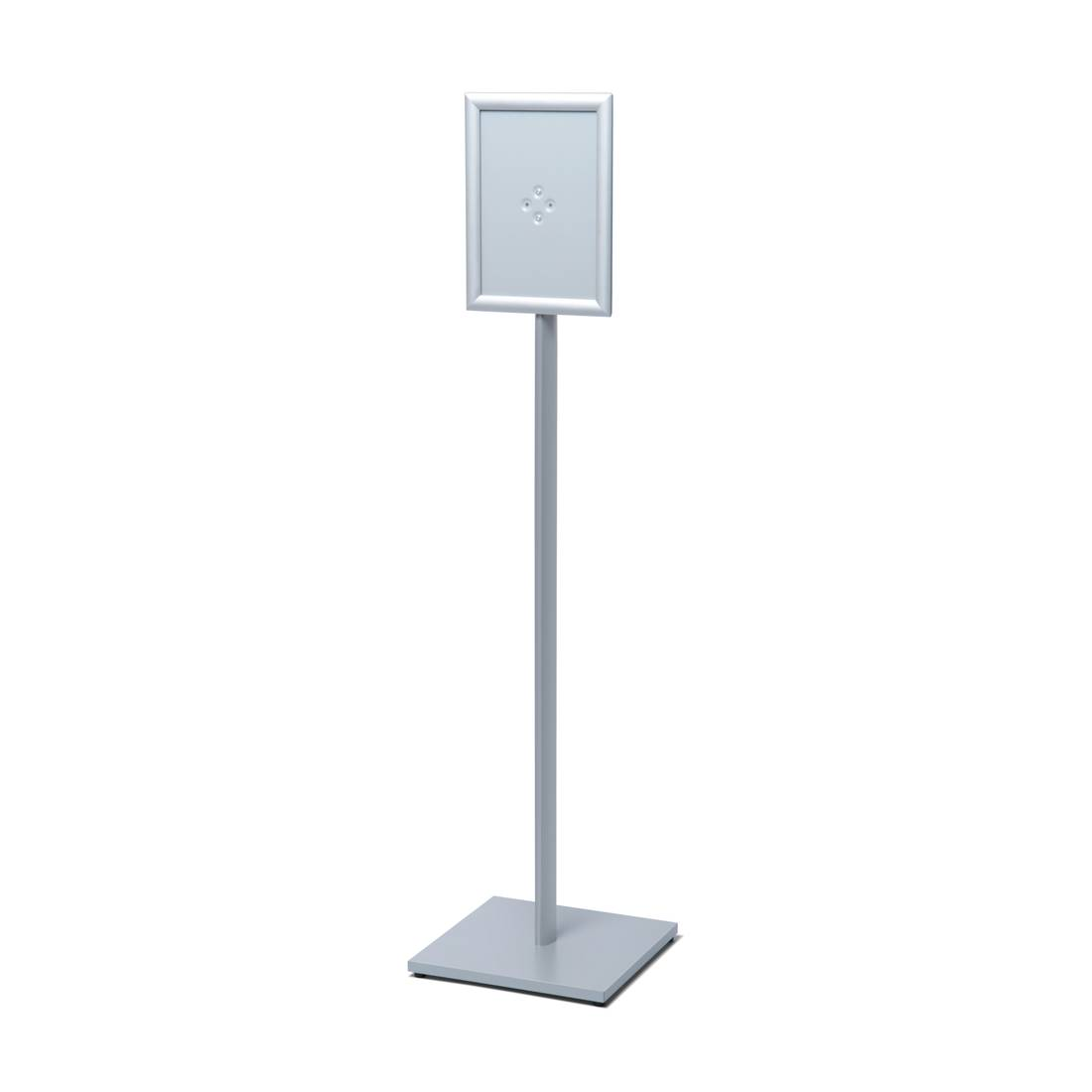 Poster stand (size A4)