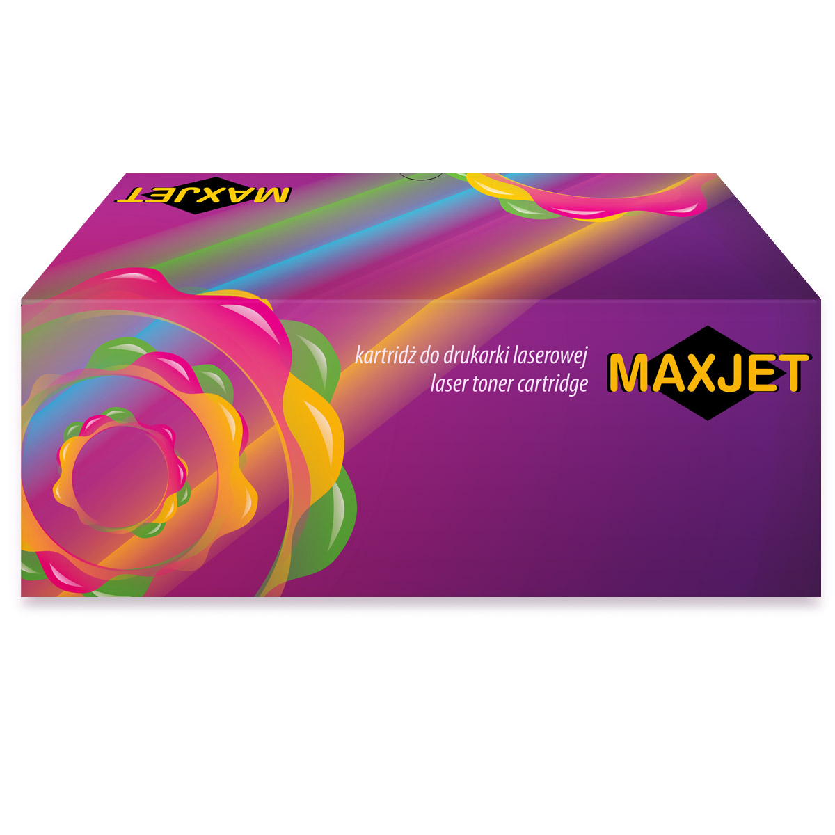 Laser Toner cartridge HP LJ Pro M 1132 Compatible