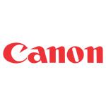 Cartridge Canon CLI-8BK