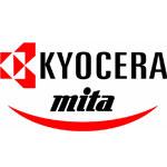 Laser Toner cartridge Kyocera MITA FS C 8520