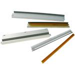Wiper Blade Samsung ML 2545