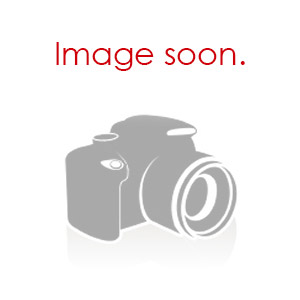 Wiper Blade Samsung Xpress SL-M 2020