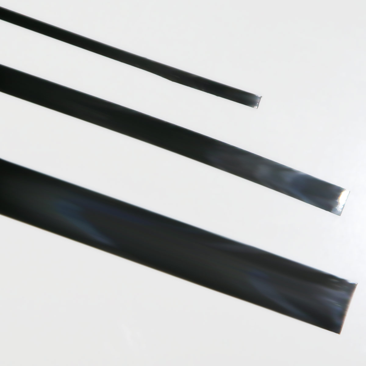 Magnetic strip