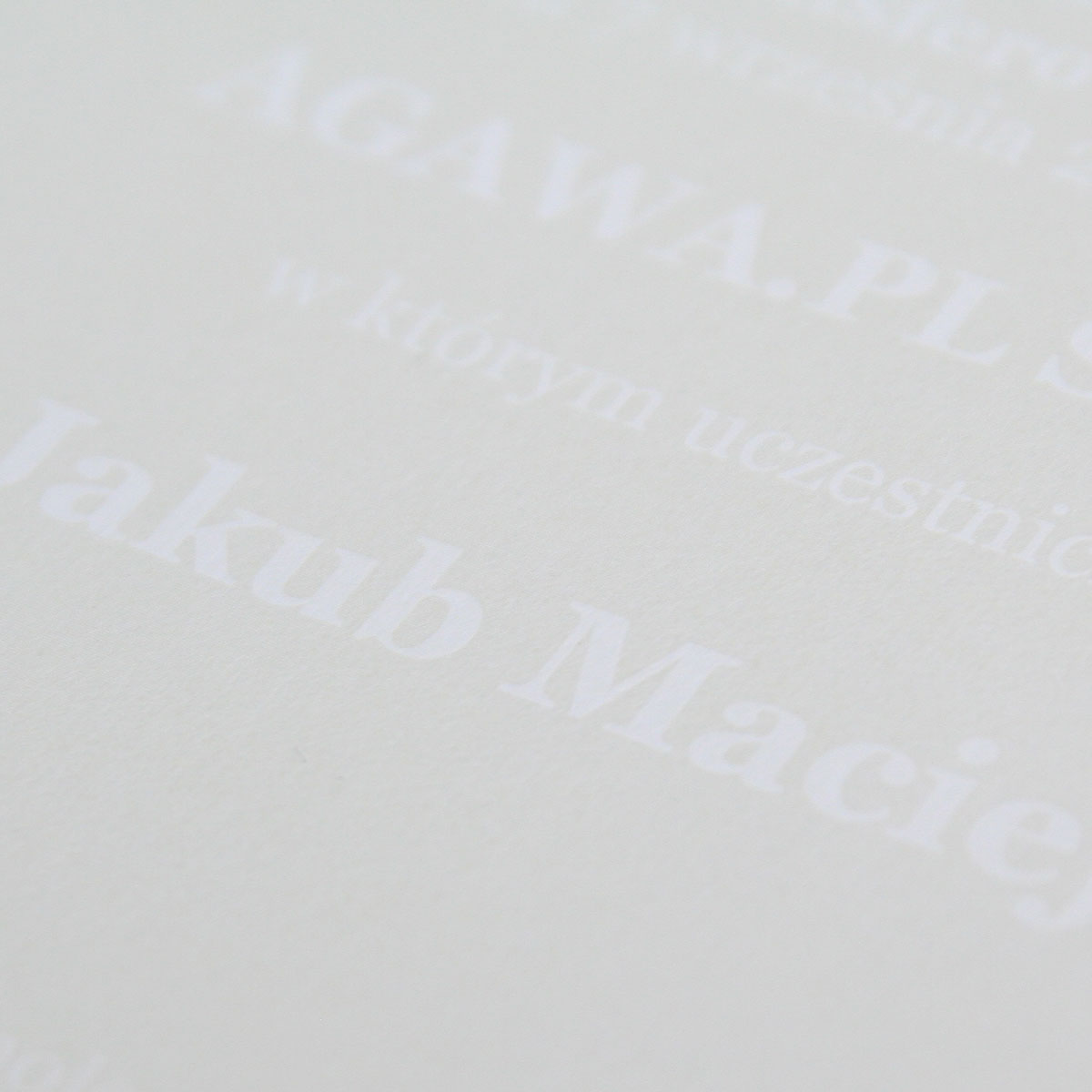 White Laser Toner cartridge HP CLJ CM 3530 Compatible