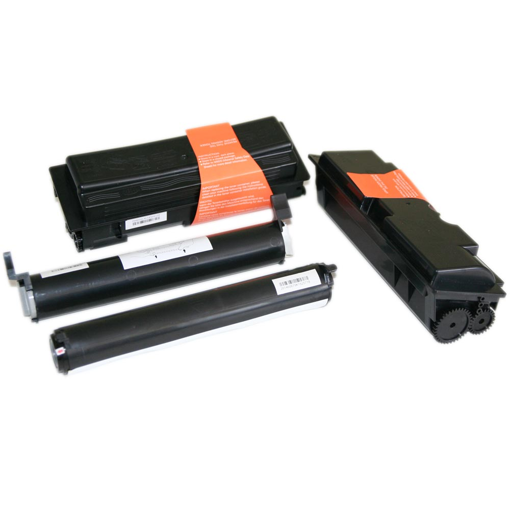 Toner cartridge compatible with Toshiba e-Studio 4540C